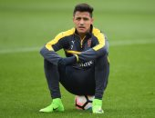 اليكسيس سانشيز يقترب من الانضمام لمانشستر يونايتد
