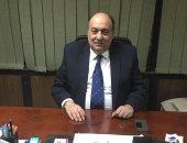 الدكتور عمرو مدكور مستشار وزير التموين للتكنولوجيا ونظم المعلومات