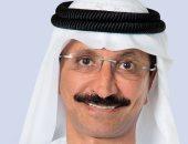 سلطان أحمد بن سليم رئيس مجلس الإدارة والرئيس التنفيذي لمجوعة موانئ دبي العالمية