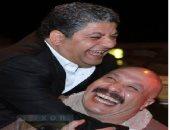 السيناريست سيد فؤاد والراحل خالد صالح