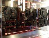 معالجات AMD Ryzen