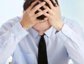 4.6% من موظفى الحكومة تركوا الخدمة بسبب الفصل أو الاستقالة