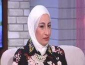 الدكتور هالة حماد