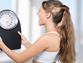 خسارة الوزن - أرشيفية