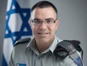 المتحدث الرسمى لجيش الإحتلال الإسرائيلى أفيخاى أدرعى