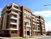مشروع دار مصر - الإسكان المتوسط