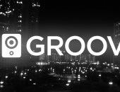 تطبيق Groove Music