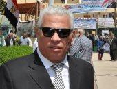 محمد سعد محمد وكيل تعليم البحيرة