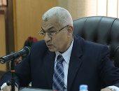 محمد ونيس رئيس القابضة للادوية