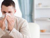 فيروس الإنفلونزا - أرشيفية