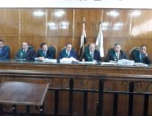 المحكمة الإدارية العليا- أرشيفية