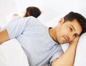 أعراض التسرب الوريدى عند الرجال