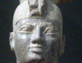 تمثال  اسبالتا