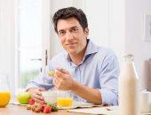 اطعمة لصحة البروستاتا-ارشيفية