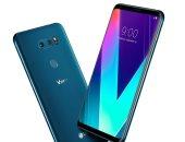 هاتف LG V30S ThinQ
