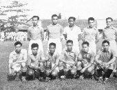 منتخب اندونيسيا