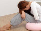 الغشاء المغلق يسبب ألما للفتاة ـ أرشيفية