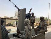 الجيش اليمنى أرشيفية