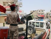 جيش اليمن