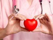 امراض القلب-صورة أرشيفية