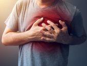 أمراض القلب ـ أرشيفية