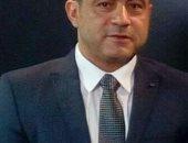المهندس الحسينى تاج الدين منسق عام حملة مواطن