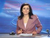 الإعلامية السورية رفاه الخطيب