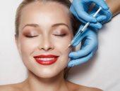 جراحات التجميل - أرشيفية