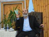 الدكتور ناجح إبراهيم