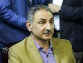 النائب مجدى ملك عضو مجلس النواب عن محافظة المنيا