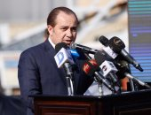 الدكتور محمد كرار رئيس مجلس إدارة مجوعة مكسيم للاستثمار
