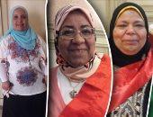 5 حكايات للأمهات مثاليات قهرن المستحيل
