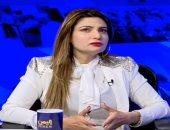 إيمان حنا - الصحفية باليوم السابع تتحدث عن معاناة شعب اليمن