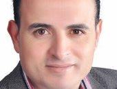 أحمد المسيرى