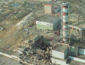 مفاعل تشرنوبل