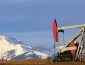 النفط  - الأرشيفية