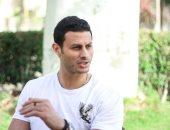 محمد الشناوى