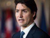رئيس وزراء كندا