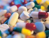 أدوية- صورة أرشيفية