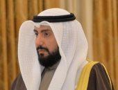 وزير الصحة الكويتى