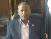 محمد عبدالله الأمين العام لنقابة المعلمين