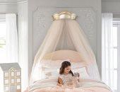 سرير أميرات