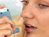التدخين احد أهم اسباب الاصابة بالسدة الرئوية