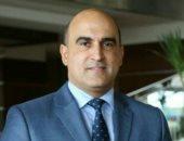 أحمد الأربد مدير مكتب الإعلام بالخارجية الليبية