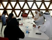 البحرين تشهد إنطلاق ورشة كتابة مع اللبنانية نجوى بركات