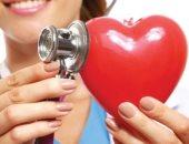 مرض القلب - أرشيفية