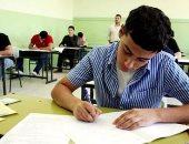 نصائح لتركيز طلاب الثانوية العامة فى رمضان