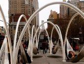 تصاميم حضرية تحتاجها شوارع كل مدينة
