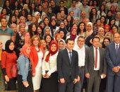 ورشة لتسويق المنتجات المصرية