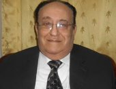الدكتور حامد طاهر